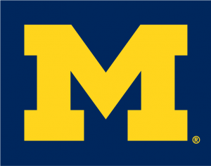 Michigan Wolverines Sports Teams & Athletes Doing Very Well For Themselves During Tough Times We Are In Now.