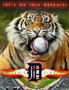 Ron Gardenhire Got Some Good 2020 MLB Draft Picks For The Detroit Tigers Baseball Team & Organization.