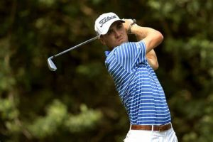 PGA Tour Is Coming Back For The Charles Schwab Event This Coming Week.