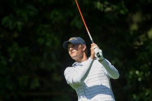 Tyler Scarfaci Won The 120th US Amateur At Banden Dunes Golf Course In Oregon…….