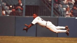 Tony Phillips Will Watch The Detroit Tigers Baseball Team On Thursday At His Home.